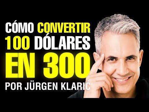 iq option em urucará am cómo invertir 100 doolars en criptomonedas y convertirlo en 200