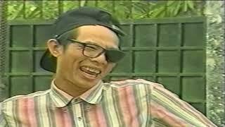 Hài Thanh Hằng, Trung Dân, Hữu Châu - Hoa Mộc Lan Đại Chiến Lục Vân Tiên