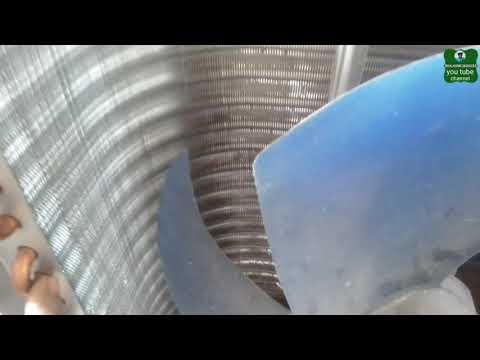 Air Conditioner Parts - Air Conditioner Accessories Latest