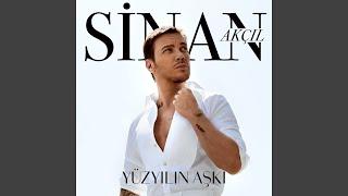 Yüzyılın Aşkı (feat. Serdar Ortaç)