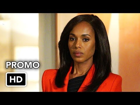 Scandal 7.07 Preview