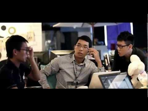 [Phim Ngắn] Con Thầy Vợ Bạn Gái Công Ty   Hài khỏi đỡ