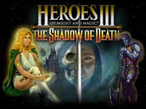 Герои меча и магии 5 повелитель орды скачать торрент русская версия