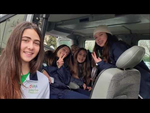 Preview video Torneo Nazionale Città di Bastia