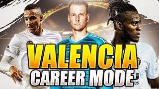 New Faces Fifa 19 Valencia 免费在线视频最佳电影电视节目 Viveos Net