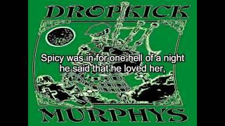 06. The Spicy McHaggis Jig