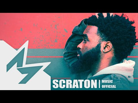 Self-Taught - SCRATON feat. Ervin Mitchell