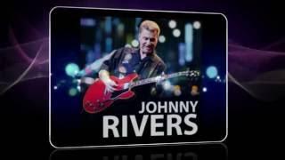 Johnny Rivers ~ I'll Feel A Whole Lot Better HQ