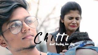 chitti jubin nautiyal mp3 song download 320kbps