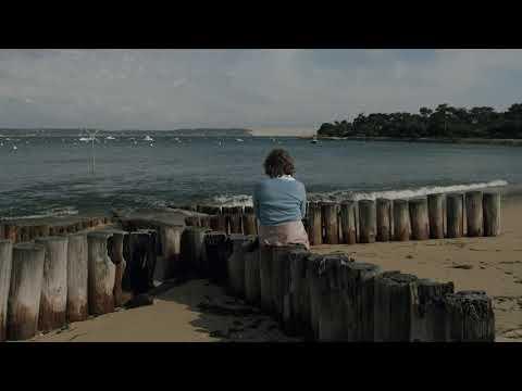 8èmes rencontres philosophiques - Cap Philo au Cap Ferret.