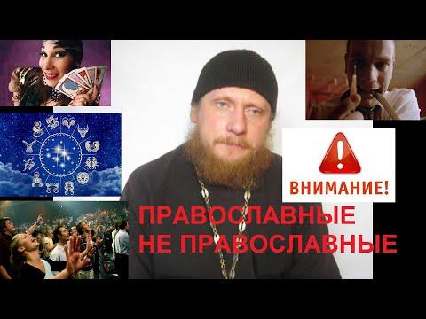 https://www.youtube.com/watch?v=3U5hsi4BKow
