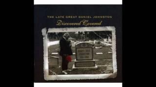 Sparklehorse & Flaming Lips - Go (Daniel Johnston)