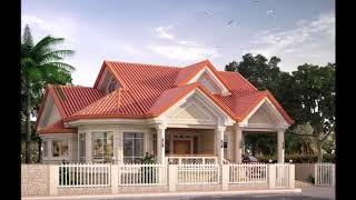 28 House Fence Design