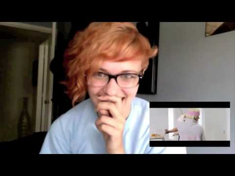 MV Reaction: Best Song Ever by One Direction