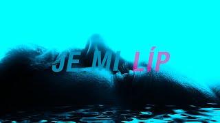 Video FoxO - Poslední Máj (lyric video - album Adam 2020)