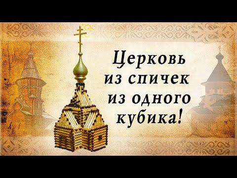 Центр занятости белая церковь официальный сайт