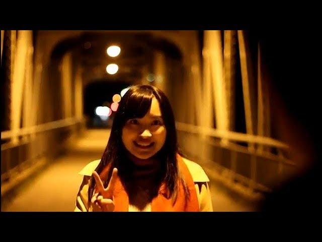 「だいすき。」主演:妹役 オダタツヤ監督