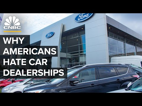 , title : 'Why Americans Buy Cars From Dealerships
