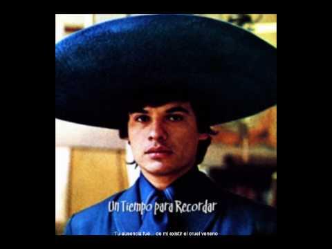 Juan Gabriel   Me despertó la realidad   Audio Remasterizado