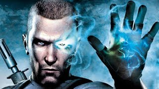 10 Most Criminally Underrated PS2 Games Of All Time