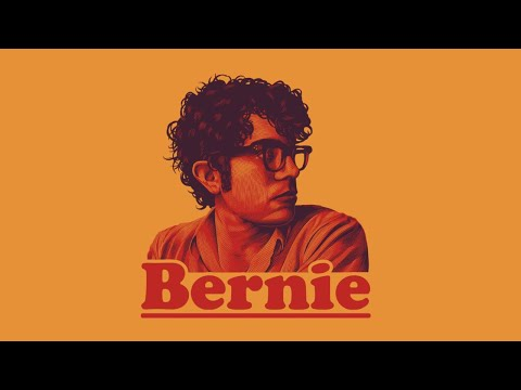 Not me. Us. (Bernie Sanders the movie) 2020 | The Serfs
