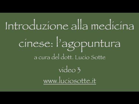 Orologio massaggio prostatico di film online
