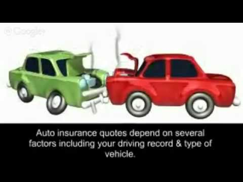 mp4 Car Insurance Quotes Johannesburg, download Car Insurance Quotes Johannesburg video klip Car Insurance Quotes Johannesburg