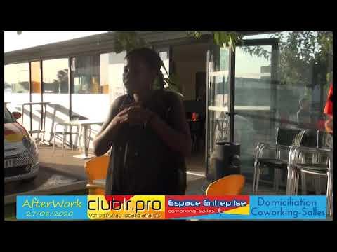 Fiwachola InfinitlyMagic-Afterwork-entrepreneurs-montpellier-27-08-2020 Fiwachola InfinitlyMagic-Afterwork-entrepreneurs-montpellier-27-08-2020