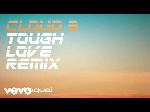 Jamiroquai Official Website / Remixes