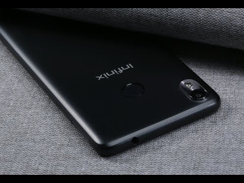 Infinix Hot S3/S3 Pro: What to expect?