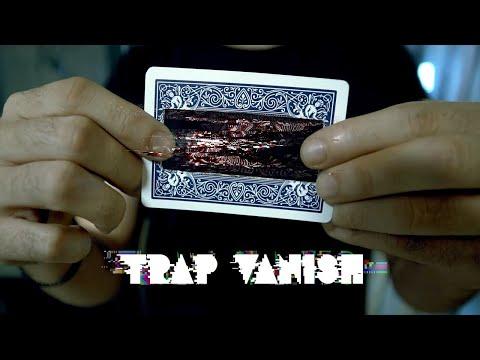 Trap Vanish by Sultan Orazaly