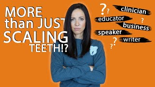 Different Job Opportunities As A Dental Hygienist