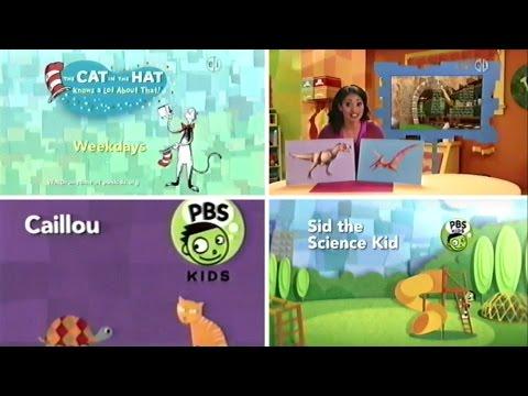 PBS Kids GO Interstitials Maya Miguel 2016 WFWA DT2 - Naijafy