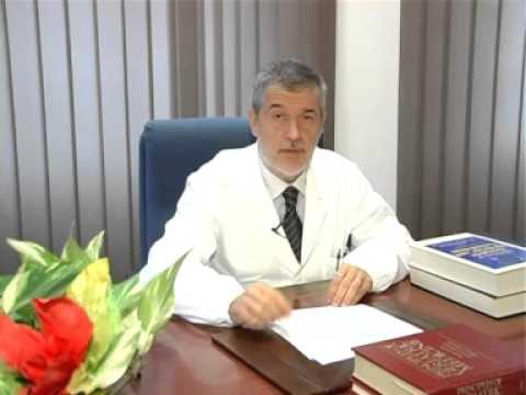 Prostata prezzo Forte Volgograd