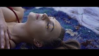 Film do artykułu: 22-letnia Olivia Fok chce...