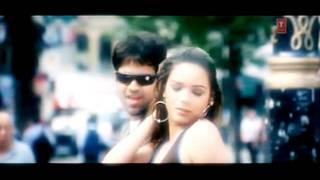 Soniye- Remix [Full Song] Aksar - YouTube