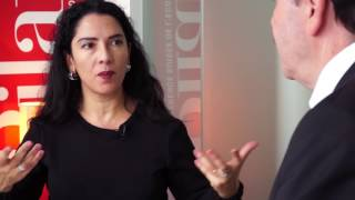 Faut-il mettre les loyers aux enchères? Video Preview Image
