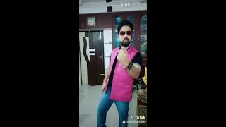 Tum chupa na sakogi with Rockstar - Download this Video in MP3, M4A, WEBM, MP4, 3GP