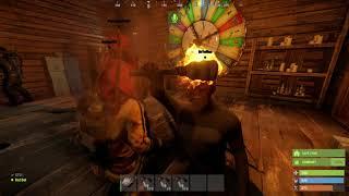 rust raiding bandit camp - TH-Clip