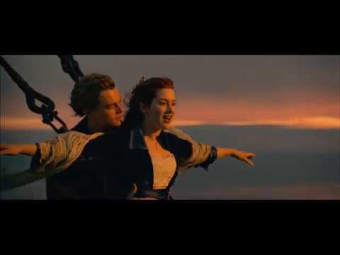 Titanic festeggia 20 anni al cinema  il trailer 1d326ea9ad7