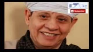 تحميل اغاني الشيخ ياسين التهامي قصيدة والله ما طلعت شمس ولا غربت MP3