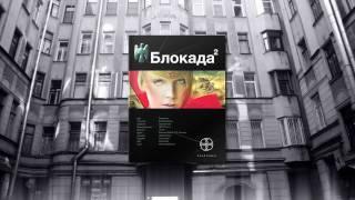 Литературный сериал Этногенез, Большой дом на Литейном (Дневники этногенеза 15)