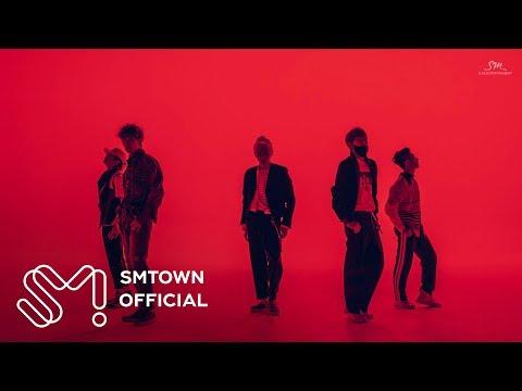 NCT U - The 7th Sense