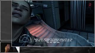 Aliens vs Predator (2010) #02