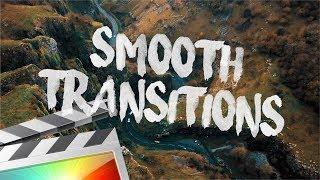 SmoothTransitions-FinalCutProX