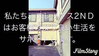 エアコン S25STES-W