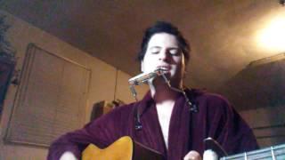4th Time Around - Bob Dylan