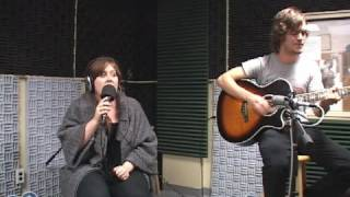 """Adele - """"Right as Rain"""" Live at WTMD"""