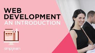 All-in-one Advanced Web Development Suite