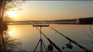 Отчеты о рыбалке иваньковское водохранилище волга
